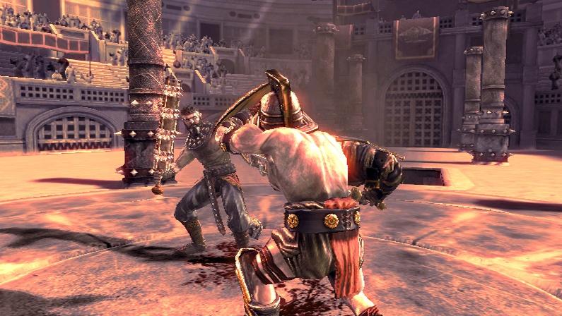 GladiatorAD Wii Edit007