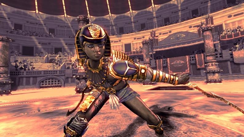 GladiatorAD Wii Edit010