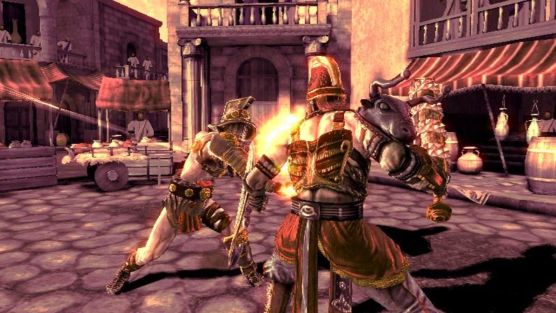 GladiatorAD Wii Edit011