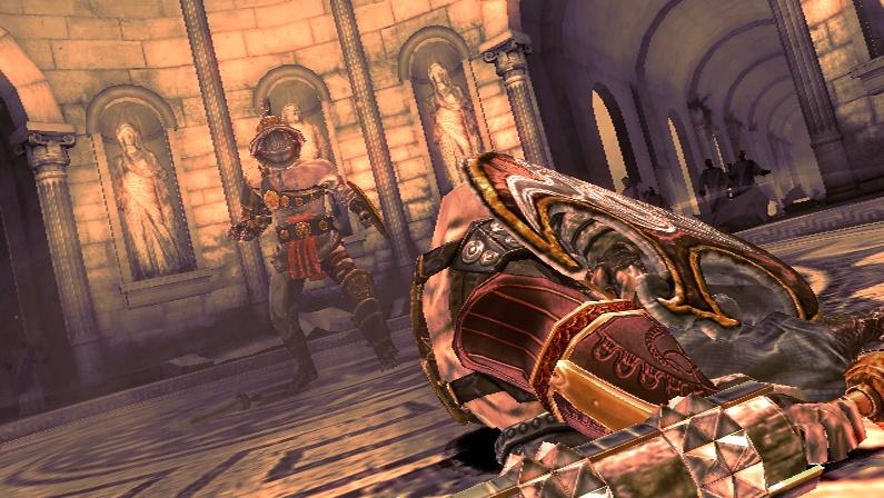 GladiatorAD Wii Edit012