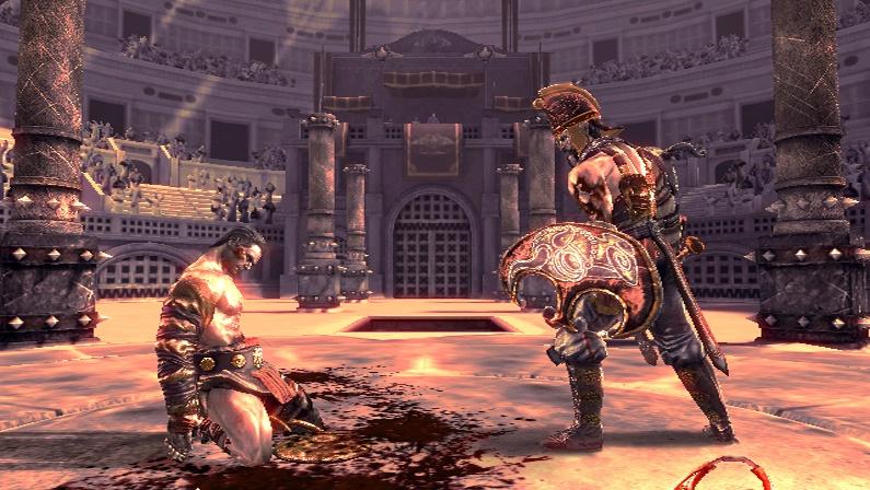 GladiatorAD Wii Edit014