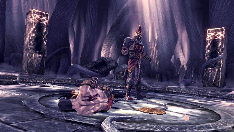 GladiatorAD Wii Edit018