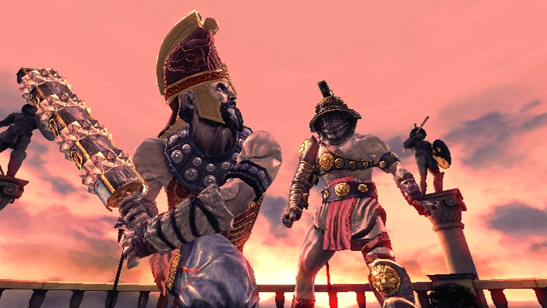 GladiatorAD Wii Edit019