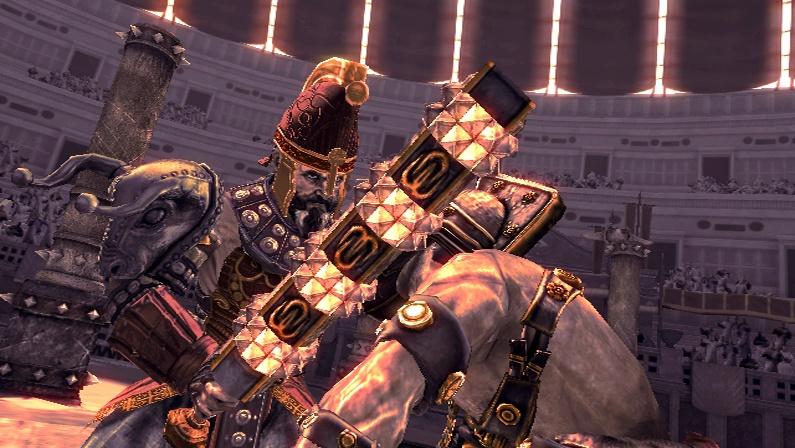 GladiatorAD Wii Edit020