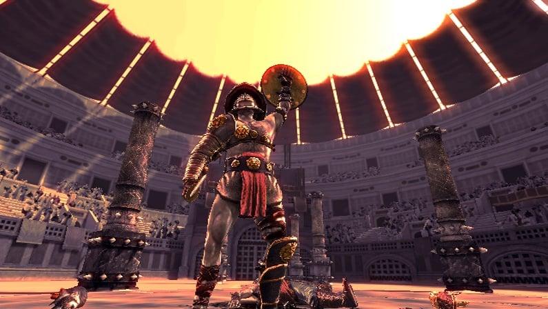 GladiatorAD Wii Edit021