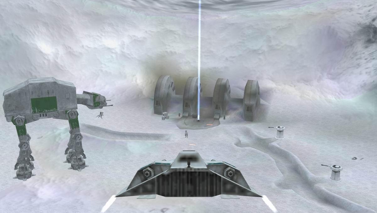 SWBattlefront EliteSquadron PSP Edit006