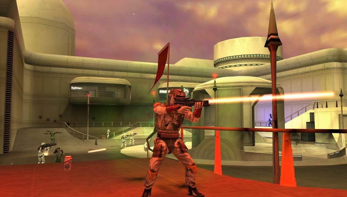 SWBattlefront EliteSquadron PSP Edit008