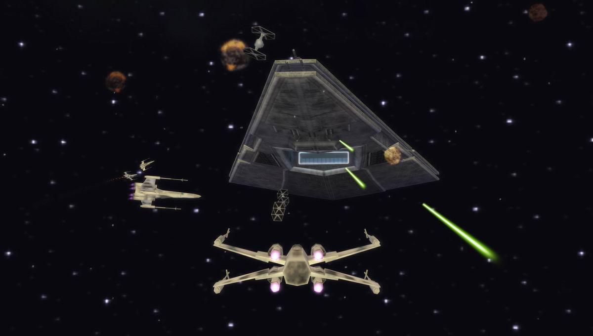 SWBattlefront EliteSquadron PSP Edit009