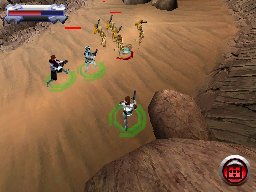 SWBattlefront EliteSquadron DS Edit001