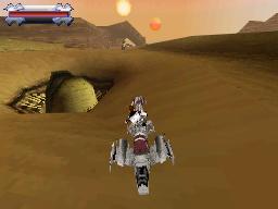 SWBattlefront EliteSquadron DS Edit002