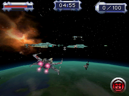 SWBattlefront EliteSquadron DS Edit005
