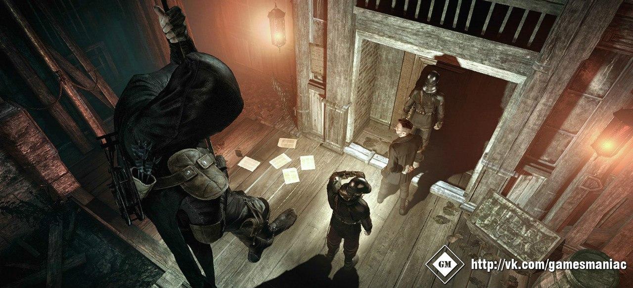 Thief4 Multi Editeur 006