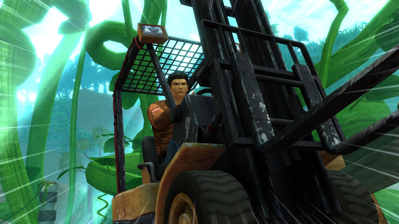 SonicAllStarsRacing Shenmue002