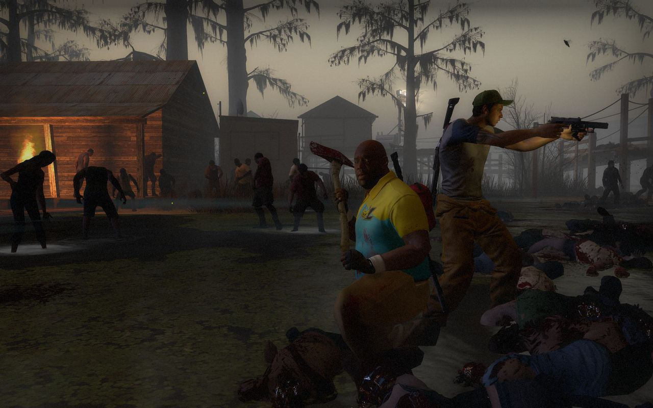 Left4Dead2 PCX360 Edit001