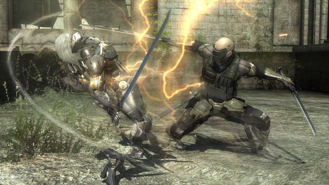 MetalGearRising-Revengeance Multi Editeur 065