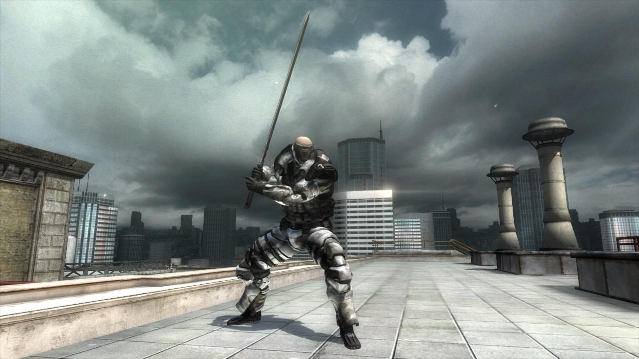 MetalGearRising-Revengeance Multi Editeur 070