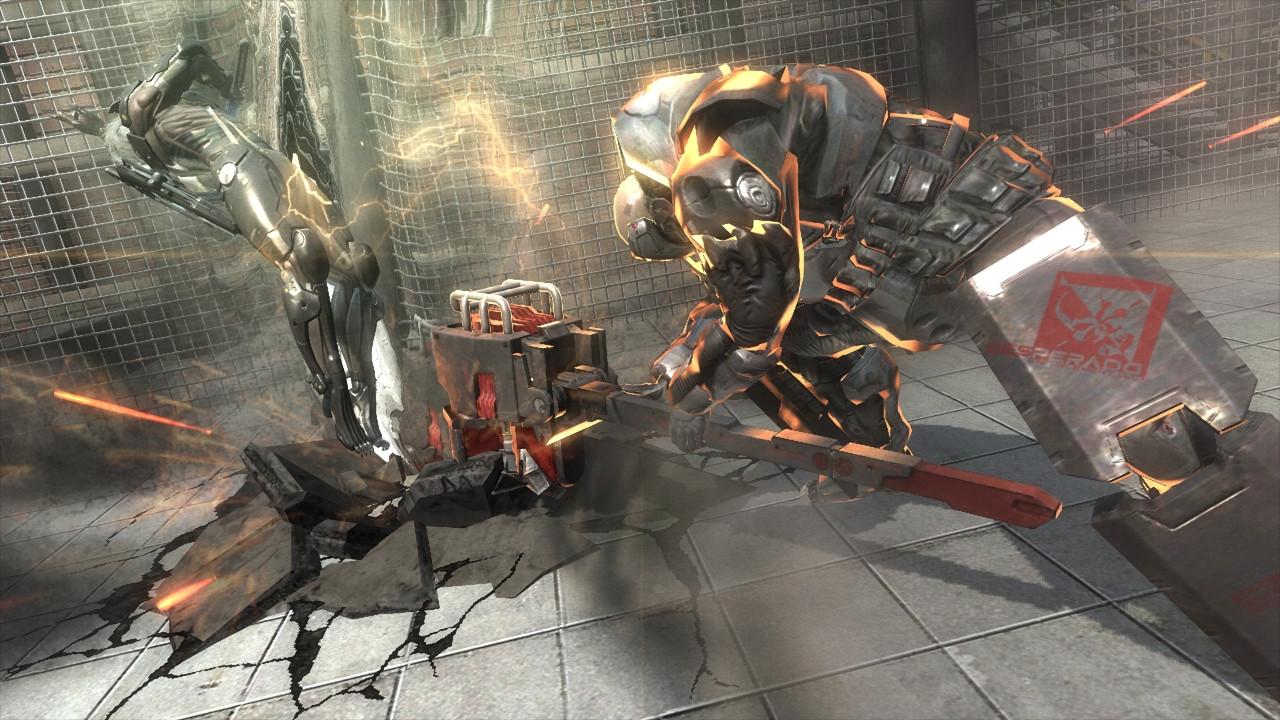 MetalGearRising-Revengeance Multi Editeur 072