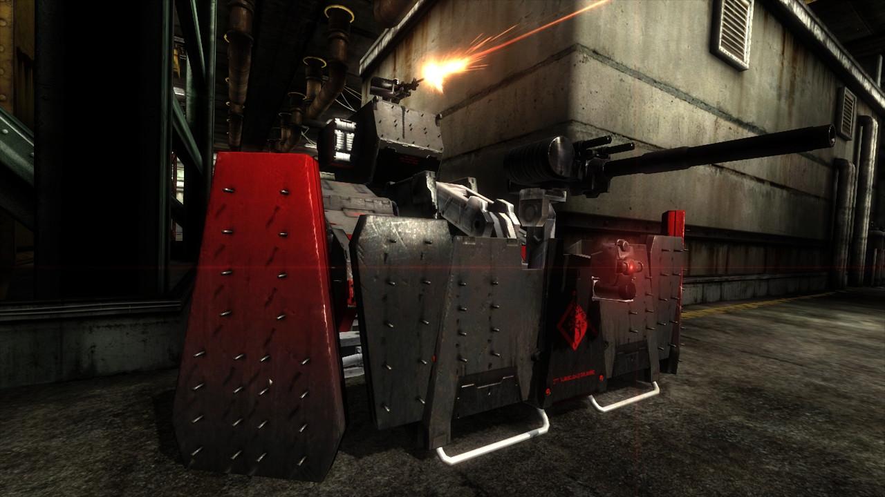 MetalGearRising-Revengeance Multi Editeur 073