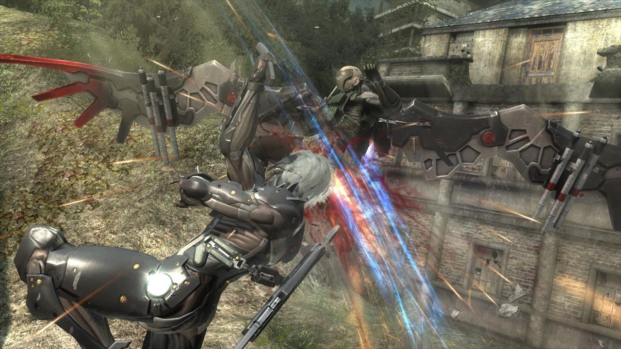 MetalGearRising-Revengeance Multi Editeur 074