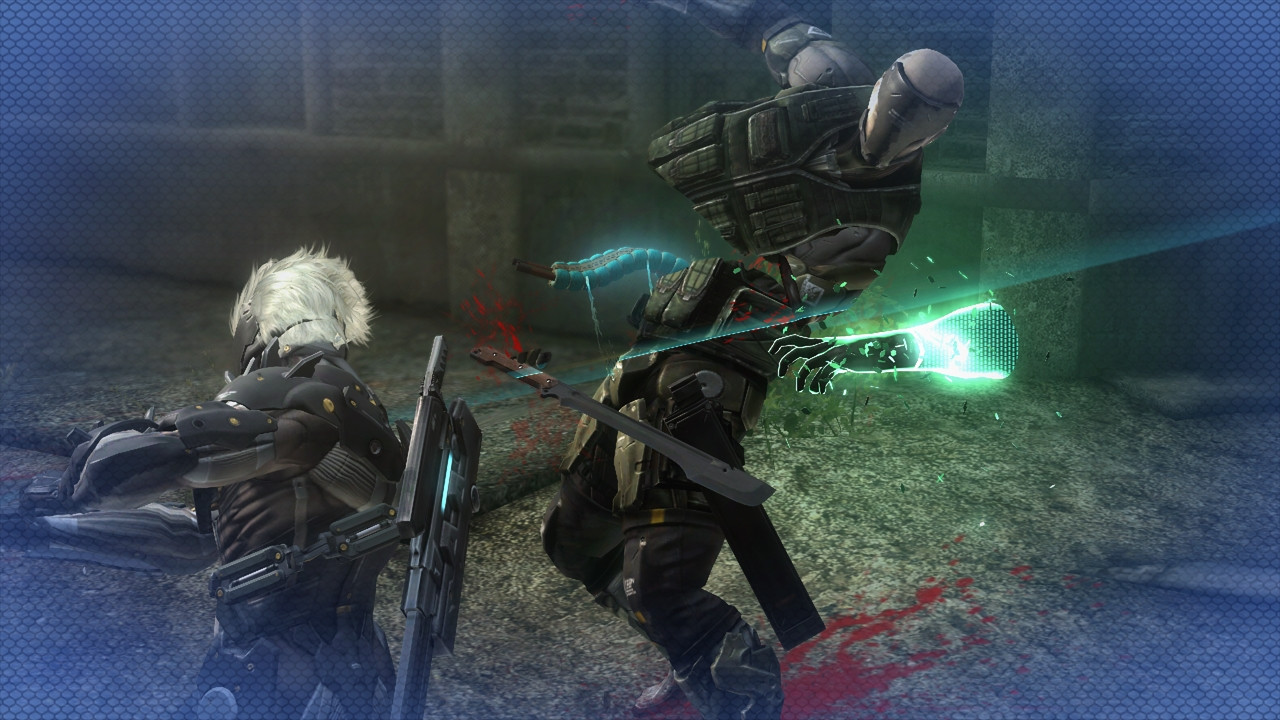 MetalGearRising-Revengeance Multi Editeur 076
