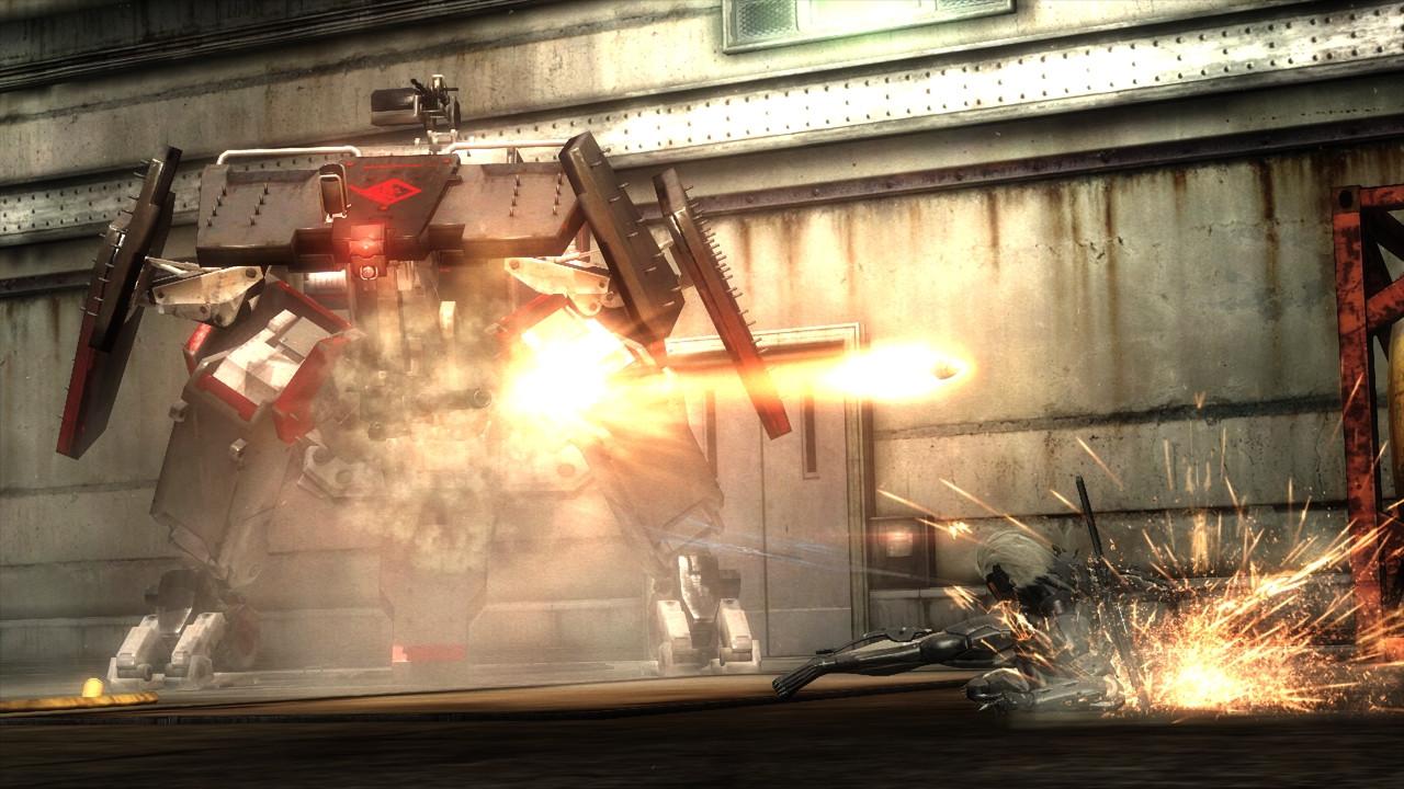MetalGearRising-Revengeance Multi Editeur 077