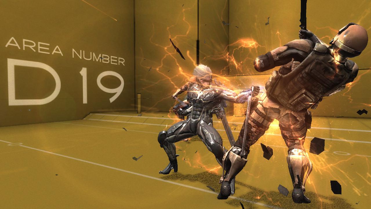 MetalGearRising-Revengeance Multi Editeur 081