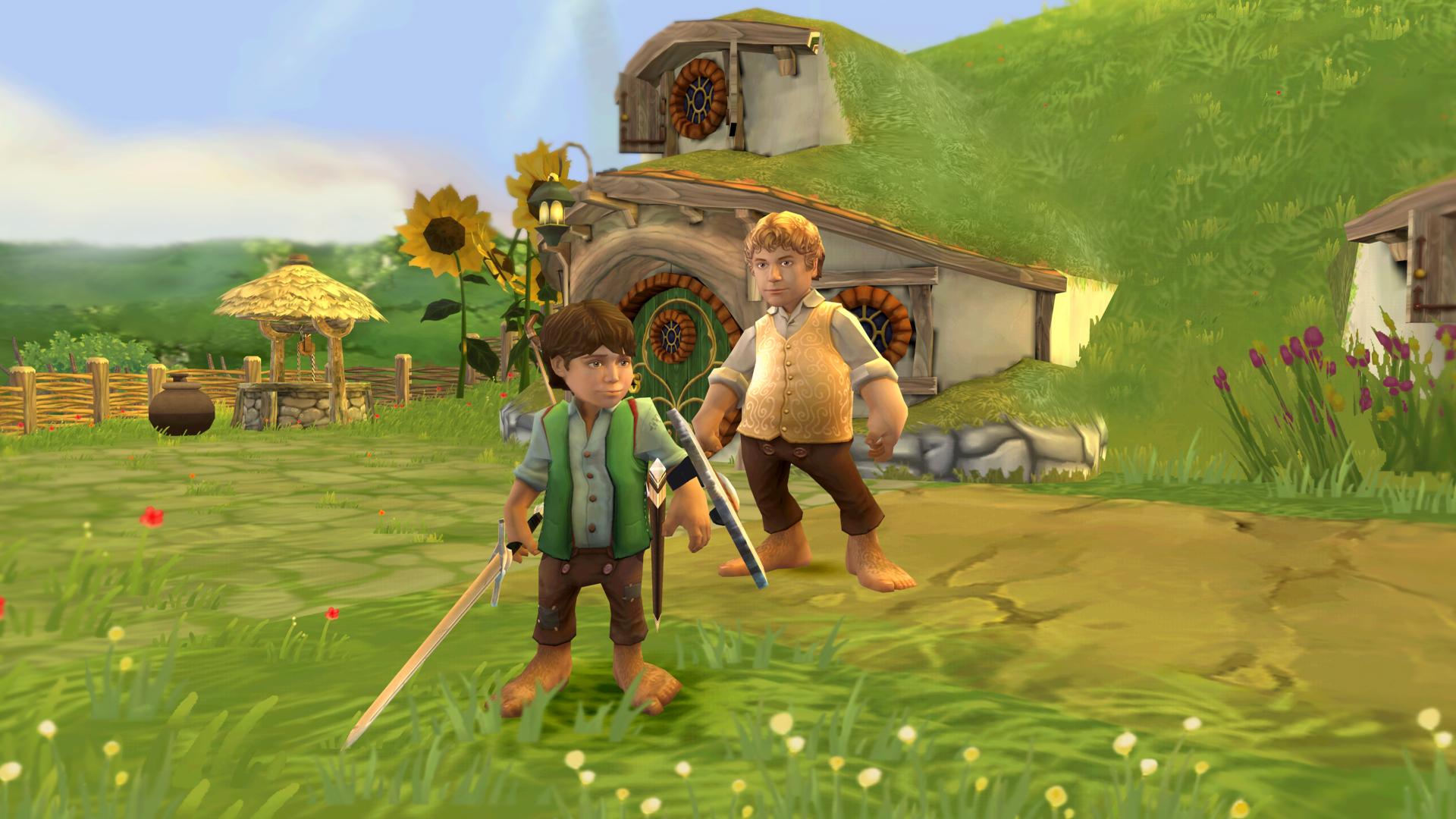 SeigneurAnneauxAragorn Wii Edit005