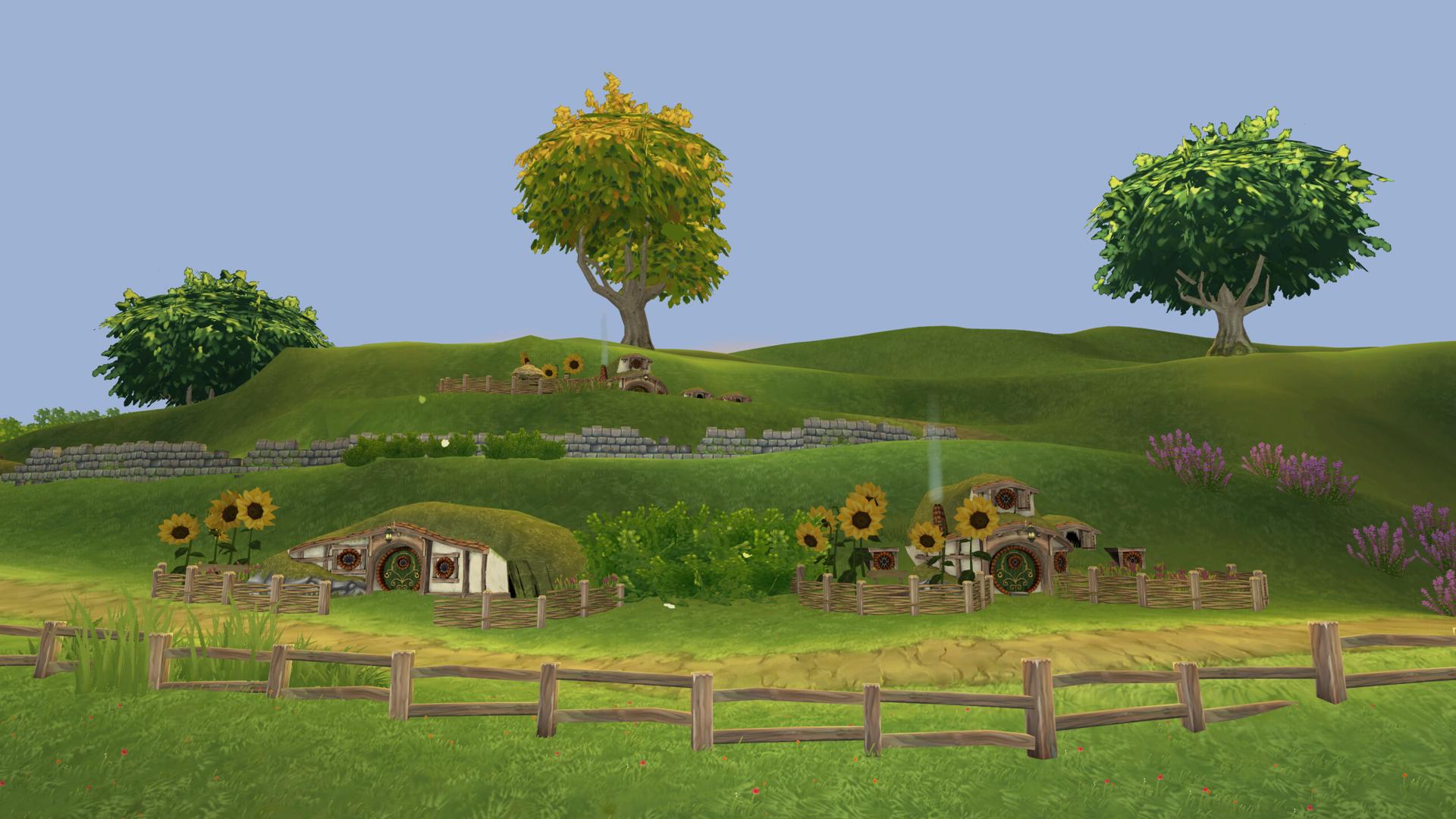 SeigneurAnneauxAragorn Wii Edit006