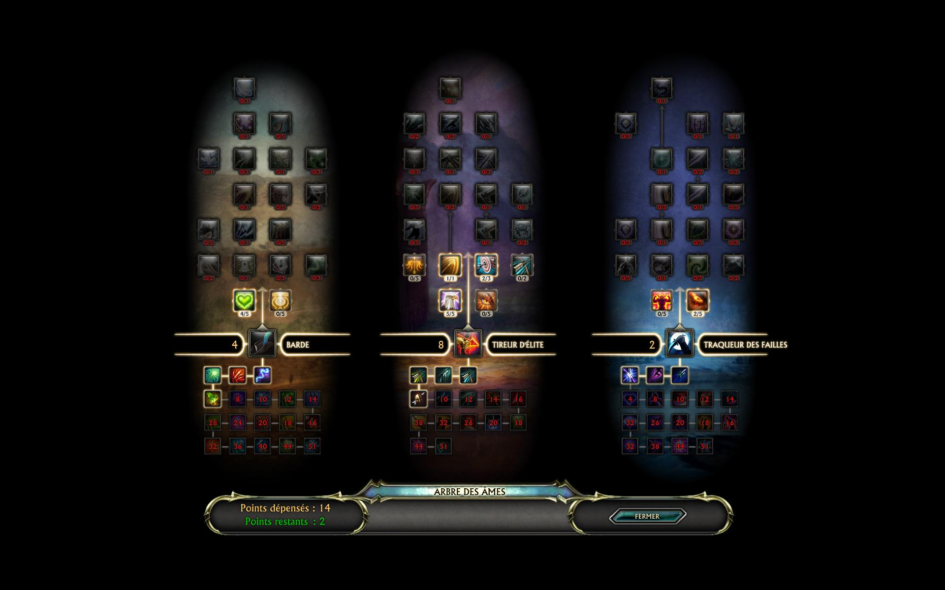 Rift-PlanesofTelara PC News 010