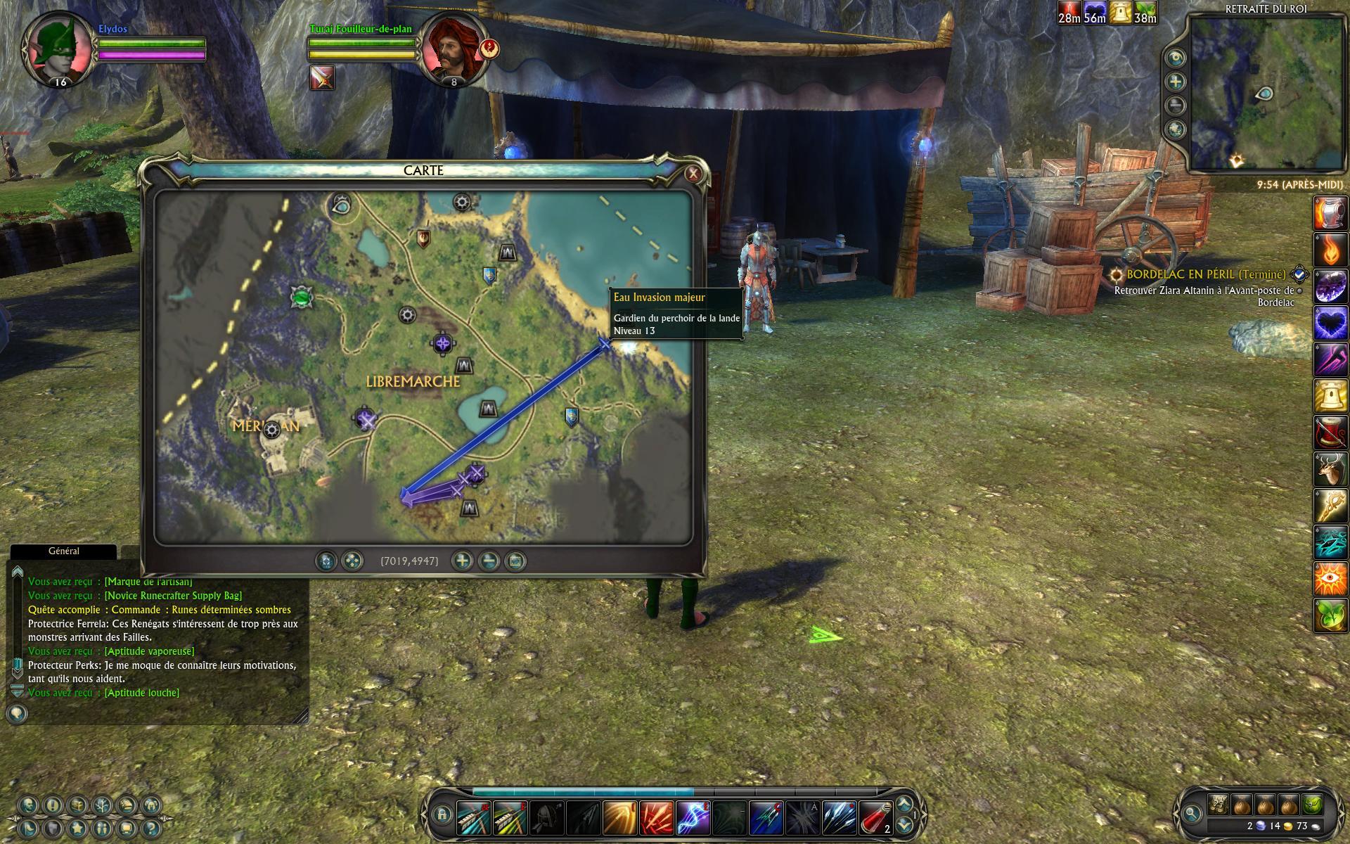 Rift-PlanesofTelara PC News 013