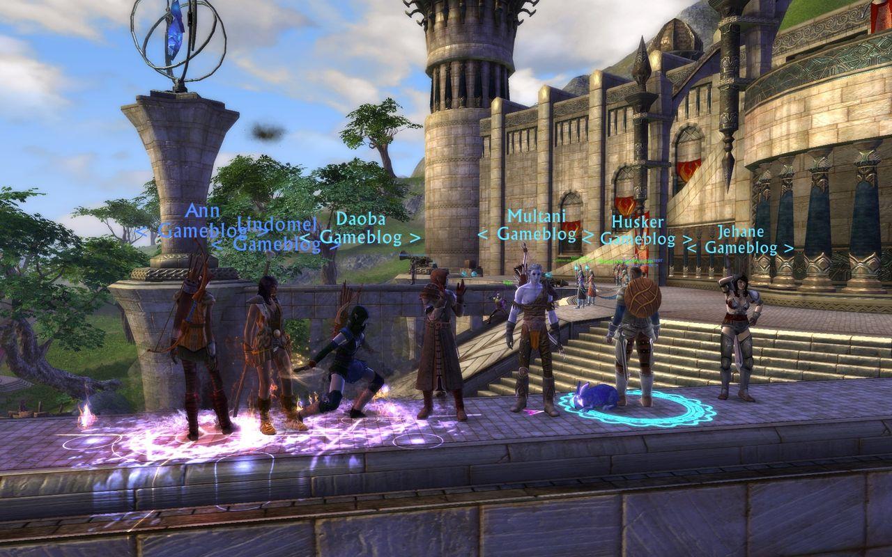 Rift-PlanesofTelara PC News 026