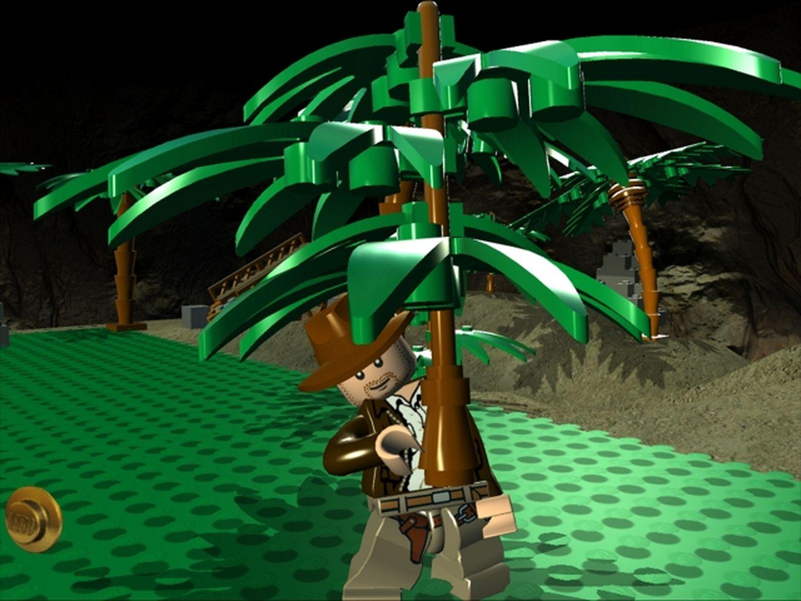 LEGOIndianaJones2 ulti editeur 002
