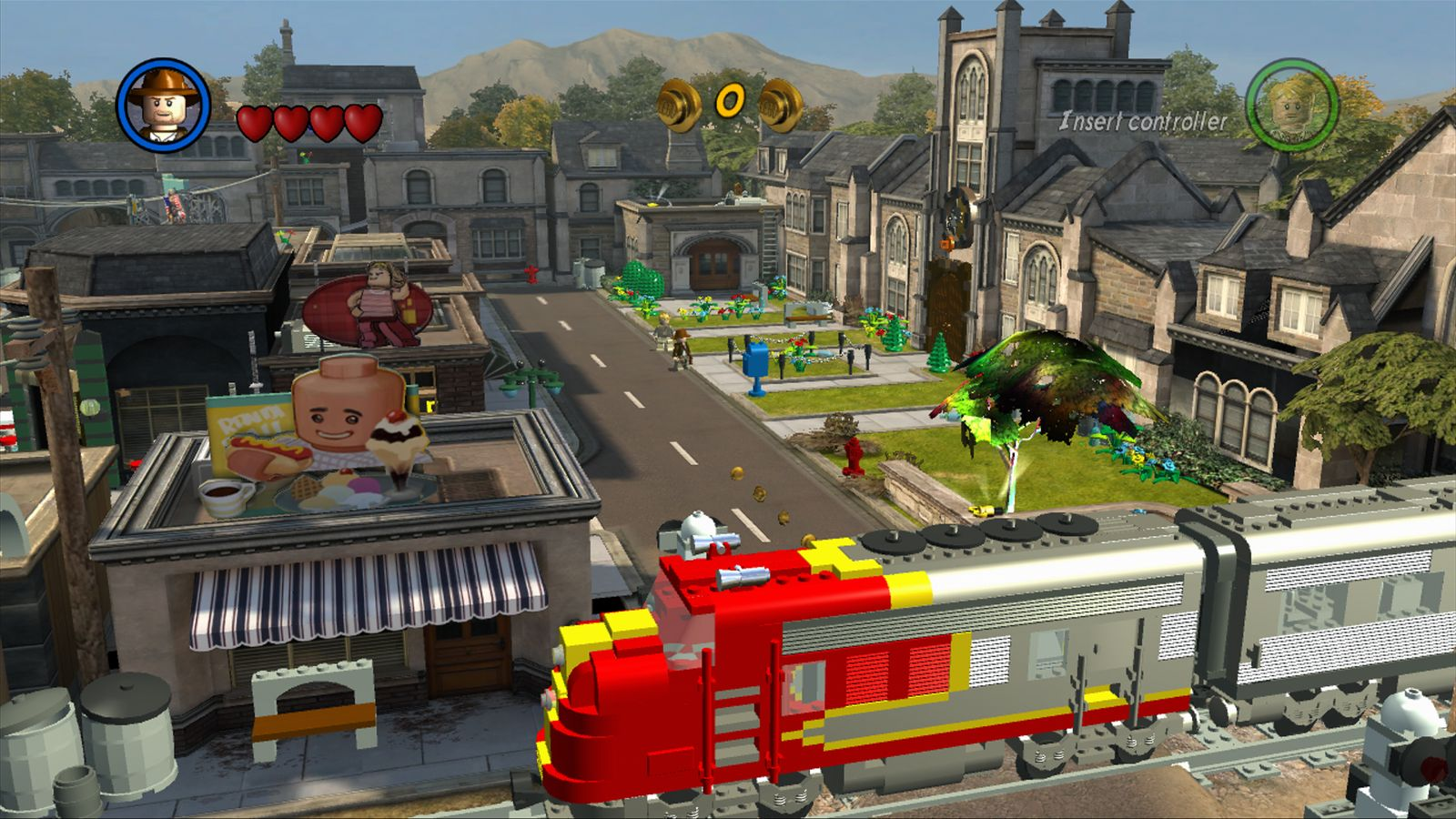 LEGOIndianaJones2 ulti editeur 006