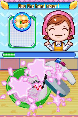 CookingMama3 DS Edit004