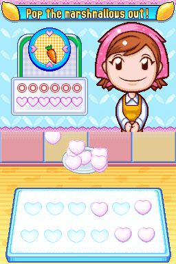 CookingMama3 DS Edit005