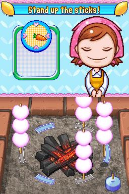 CookingMama3 DS Edit006