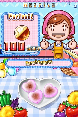 CookingMama3 DS Edit007