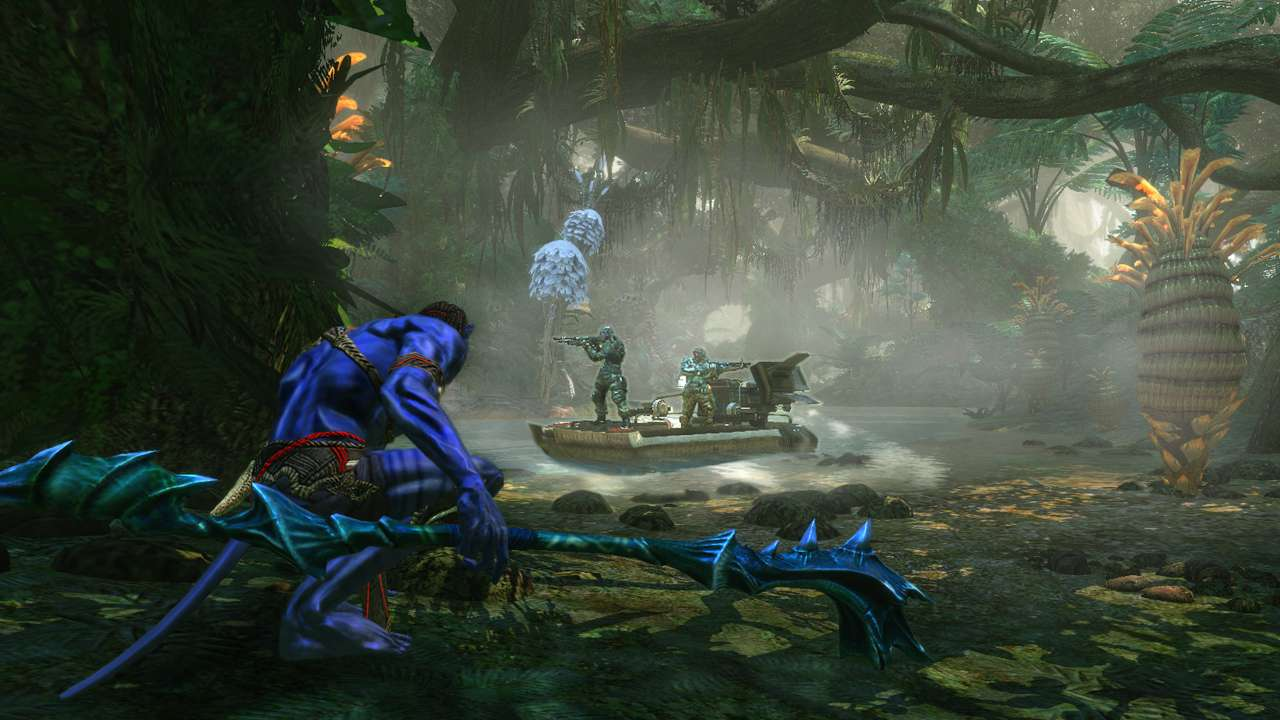 Avatar Multi Edit013