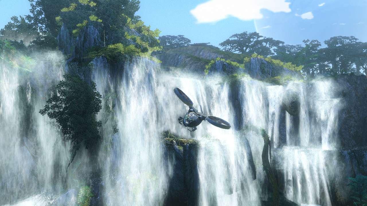 Avatar Multi Edit014