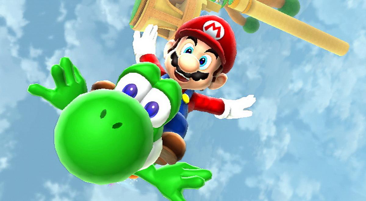 SuperMarioGalaxy2 Wii Edit001