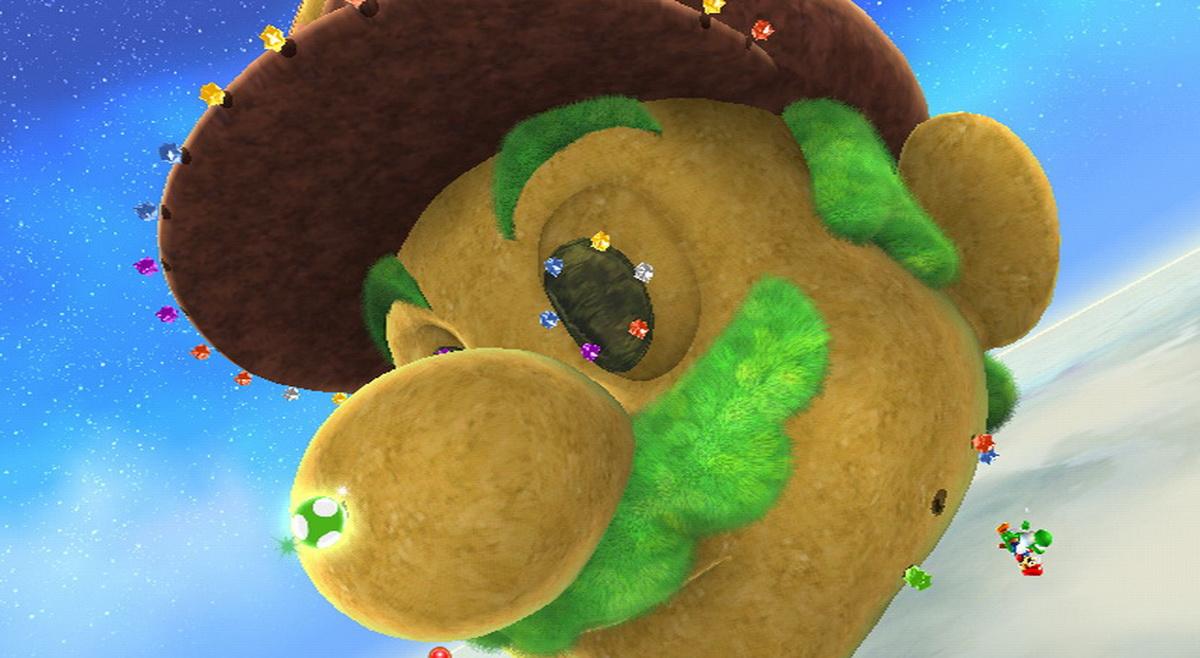 SuperMarioGalaxy2 Wii Edit002