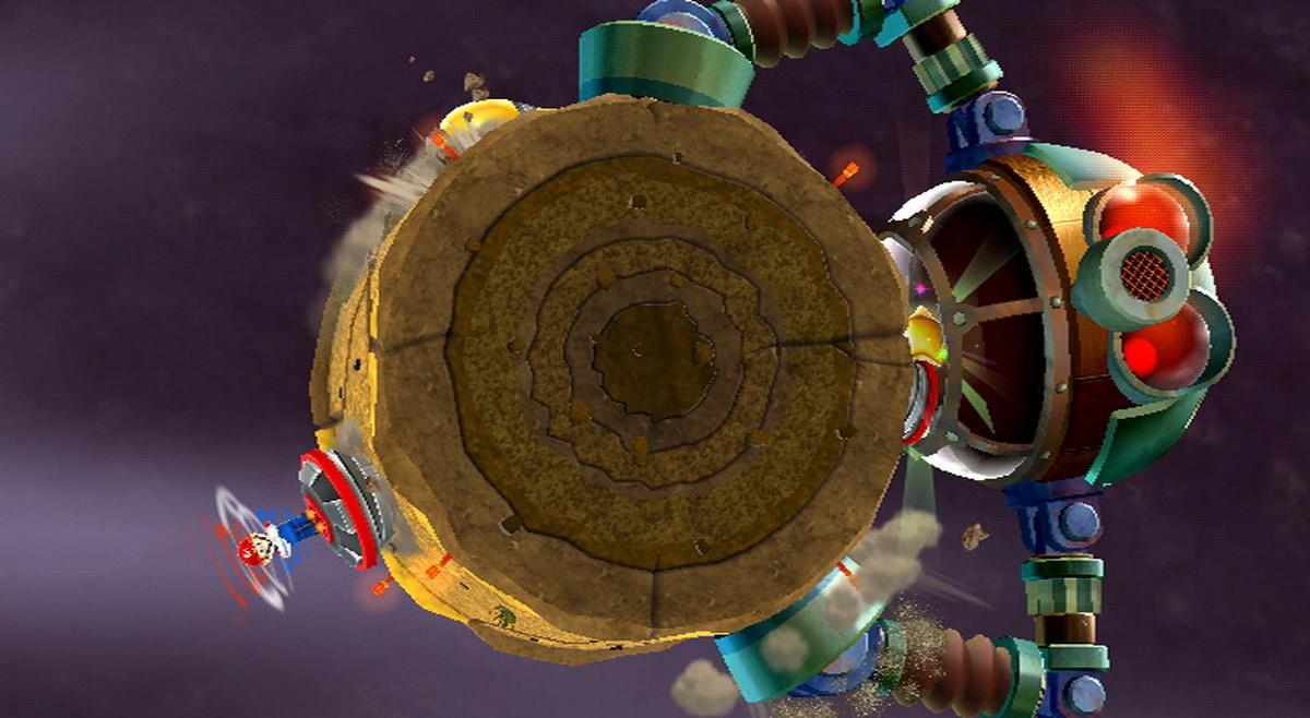 SuperMarioGalaxy2 Wii Edit003