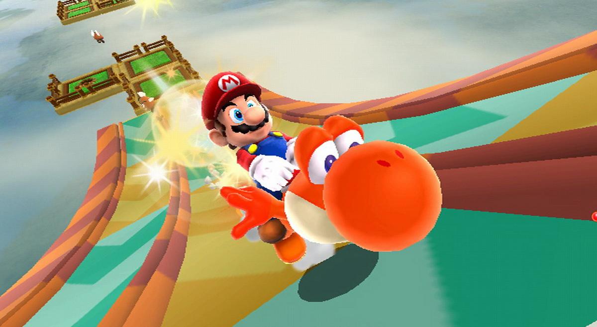 SuperMarioGalaxy2 Wii Edit004