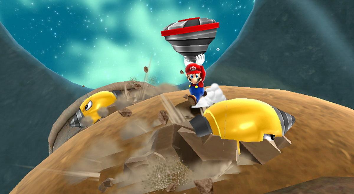 SuperMarioGalaxy2 Wii Edit006