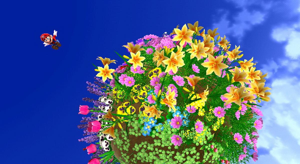 SuperMarioGalaxy2 Wii Edit007