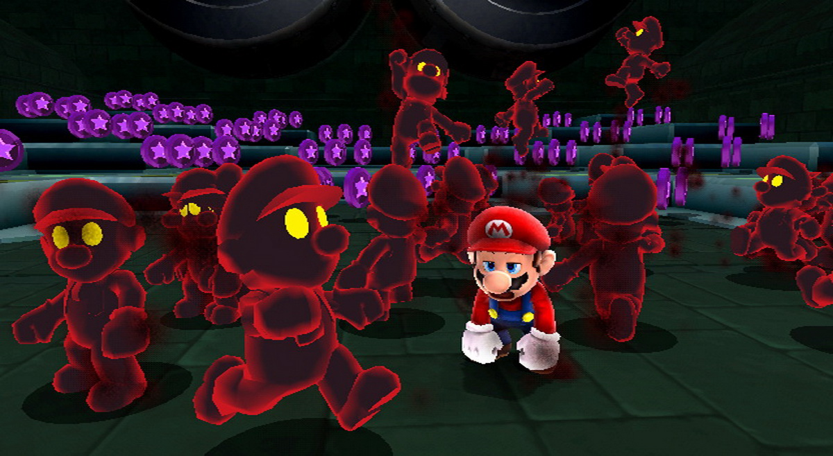 SuperMarioGalaxy2 Wii Edit008