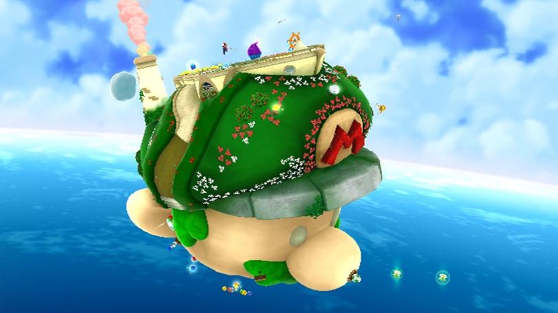SuperMarioGalaxy2 Wii Edit011