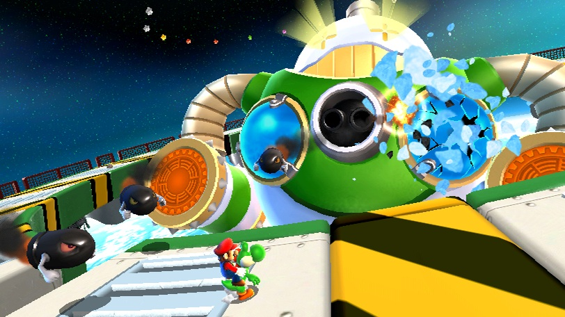 SuperMarioGalaxy2 Wii Edit012