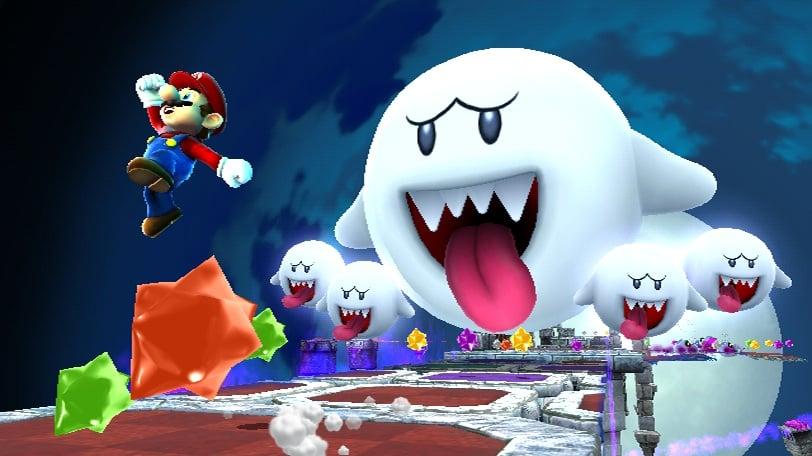 SuperMarioGalaxy2 Wii Edit014
