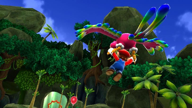 SuperMarioGalaxy2 Wii Edit015